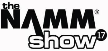 namm-show-logo-pr