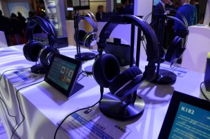 harman-akg-headphones
