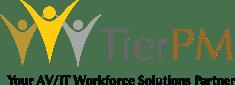tier-pm-logo
