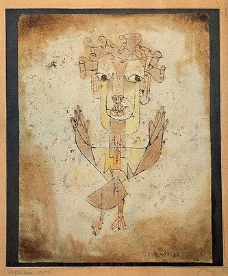333px-Klee-angelus-novus