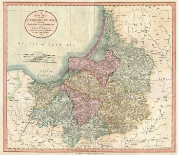 Map_of_Prussia_and_Lithuania_-_Geographicus_-_Prussia-cary-1799