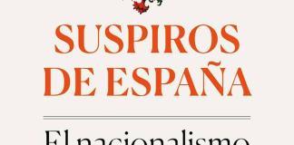 """""""Suspiros de España"""" Nuñez Seixas"""
