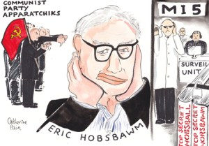 eric-hobsbawm-and-mi5-inline
