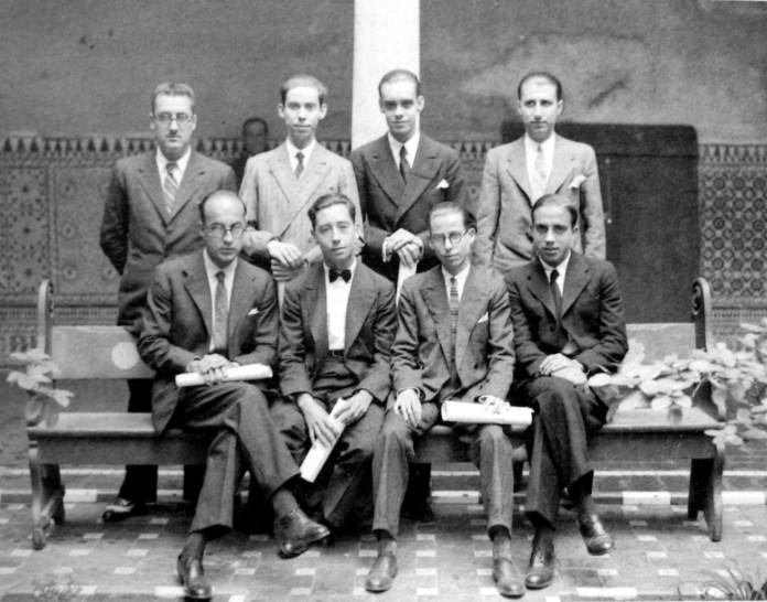 Universidad-Sevilla-Estudiantes-y-profesores19313