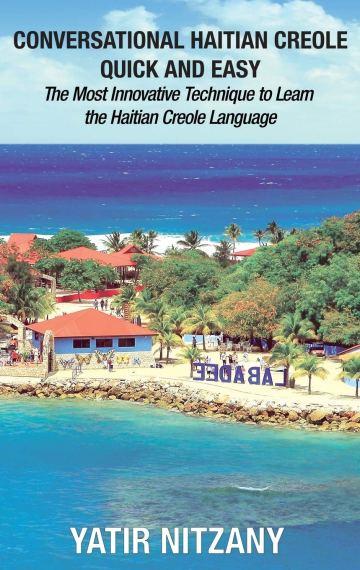 The Haitian Creole Language