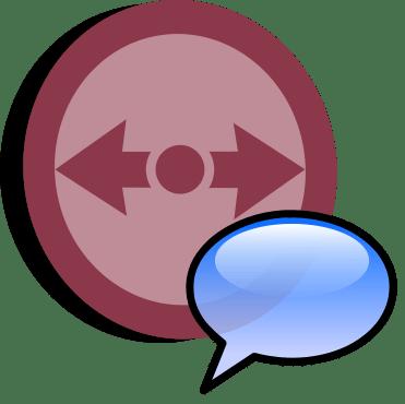 371px-Symbol_split_discussion_svg