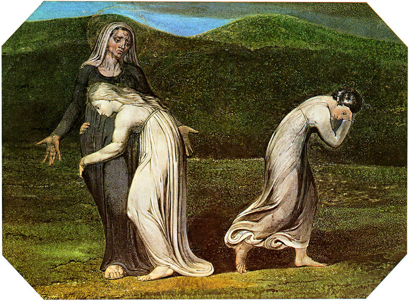 -1795-William-Blake-Naomi-entreating-Ruth-Orpah[1]