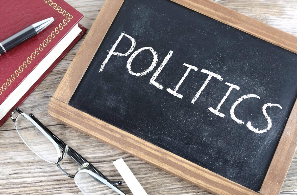 Politcs