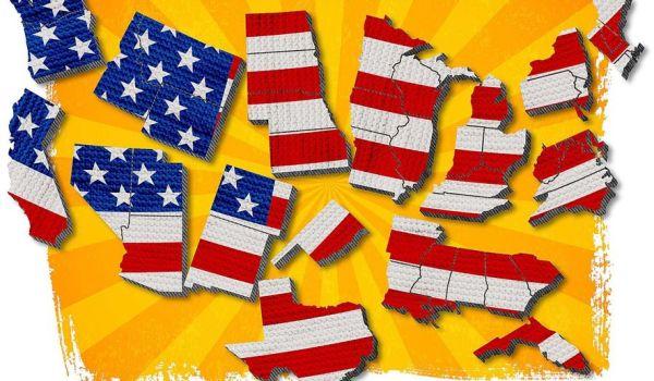 Mending a Divided Nation