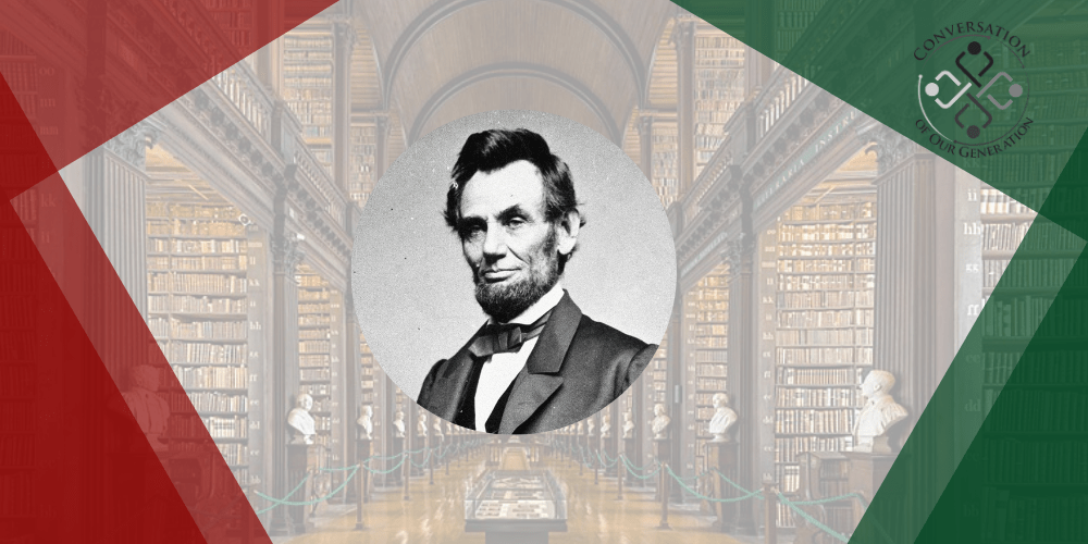 Was Lincoln a Good President?