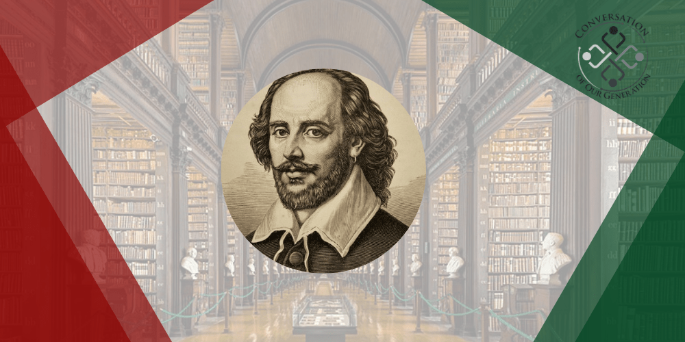 The Use of Comedy in Literature | Shakespeare's Comedy of Errors