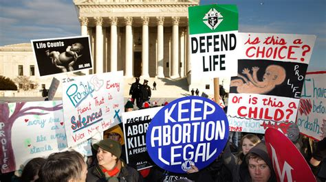 We Should Ban Abortion | Why We Should And How We Do It