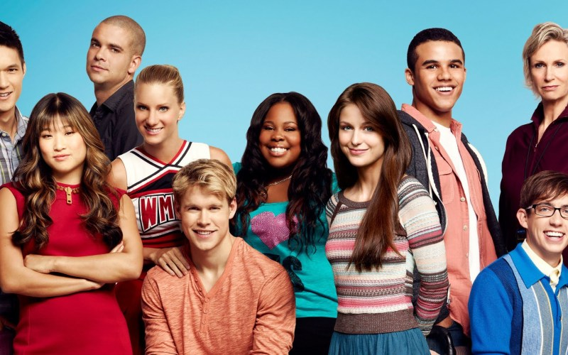 glee-tv-shows-poster