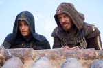 'Assassin's Creed' Sequel Already In The Works | Film News