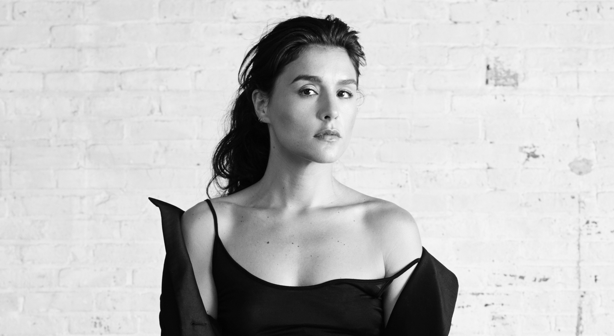 Image result for jessie ware