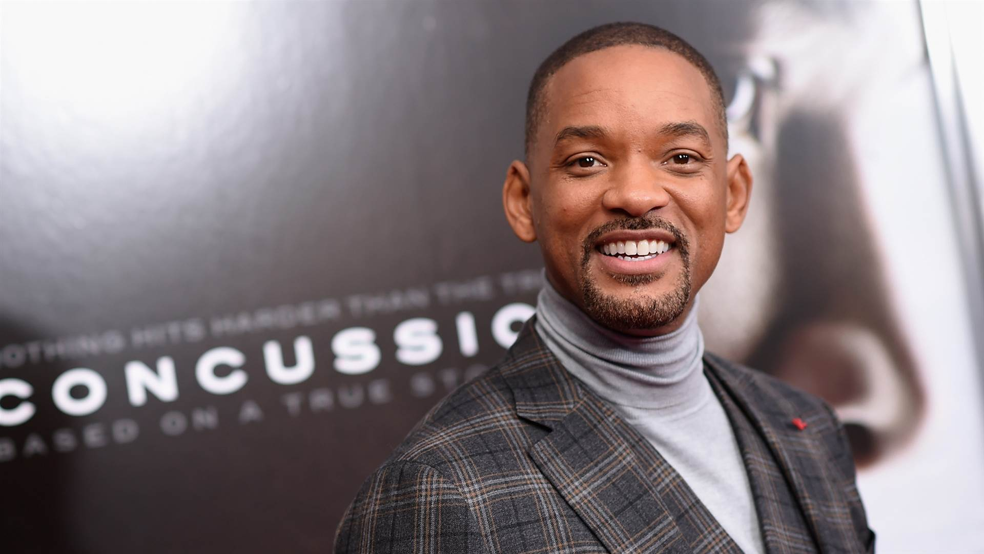Image result for will smith Genie Aladdin