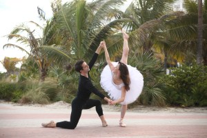 rebecca king ferraro, michael sean breeden, conversations on dance, conversations on dance podcast, ballet podcast, dance podcast, ballet blog, dance blog, miami city ballet, dancers, new york, miami dancers, miami beach, miami fl, michael breeden, stuart fl