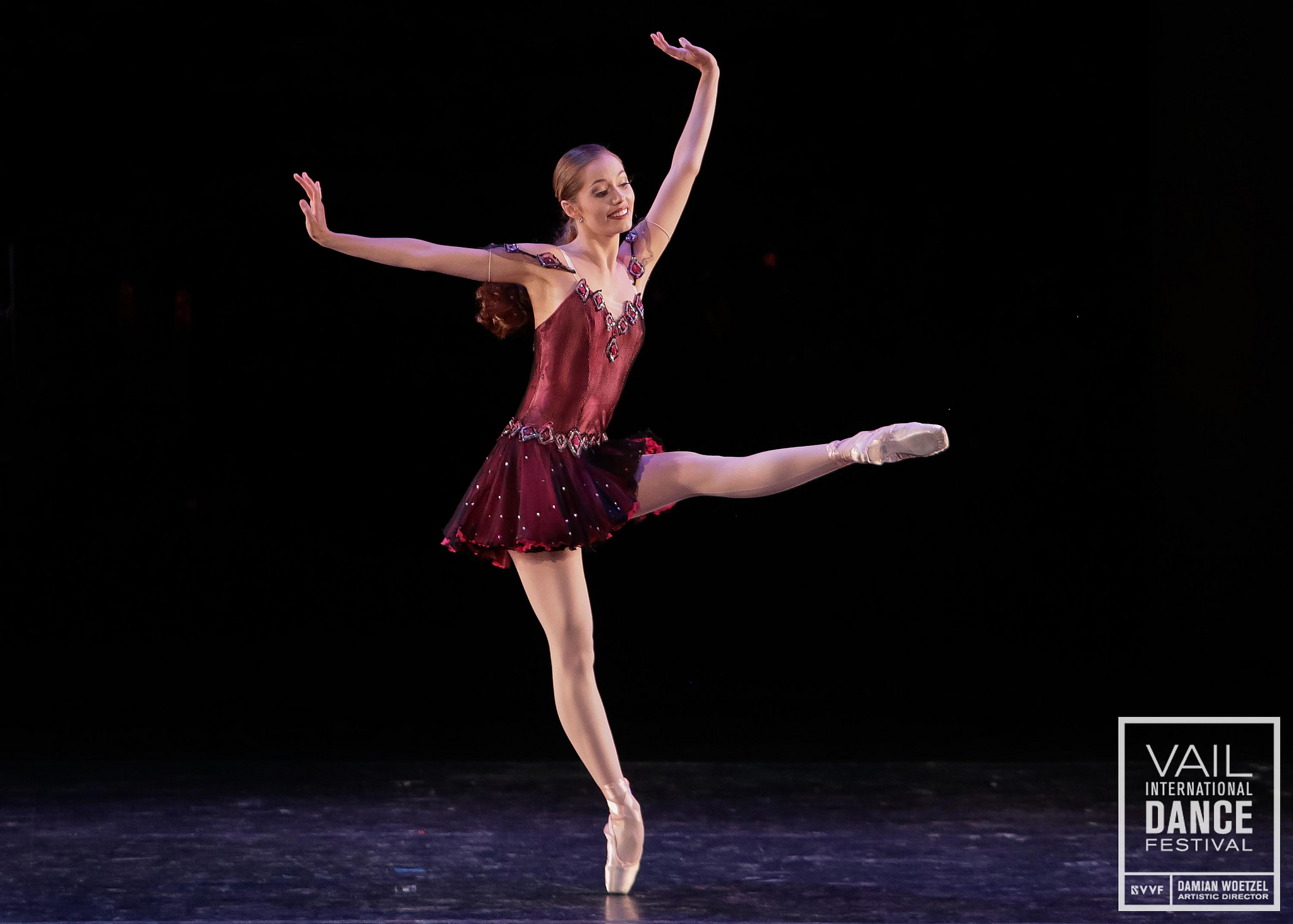 ballet interview, Conversations on Dance, dance interview, dance podcast, Featured, live event, Miami City Ballet, Michael Sean Breeden, New York City Ballet, rebecca king ferraro, unity phelan, unity phelan new york city ballet soloist, vail dance festival