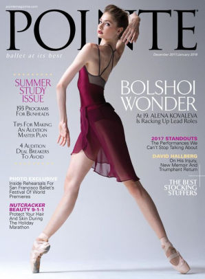 suzanne farrell ballet, new york city ballet, pointe magazine, Amy Brandt, Amy Brandt Pointe Magazine Editor-in-Chief, conversations on dance, podcast, dance podcast, ballet podcast, Ask Amy column, bolshoi wonder, Alena Kovaleva, rebecca king ferraro, Michael sean breeden, ballet magazine, miami city ballet,
