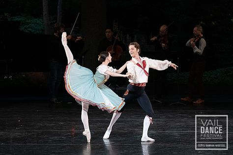 Mikhailovsky Theatre, Julian MacKay, conversations on dance, the vail dance festival, vail dance festival, russian ballet, russia ballet, male ballet dancer, boys dance too, rebecca king ferraro, michael sean breeden, conversation on dance, dance podcast, ballet podcast, ballet dancer,