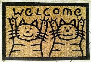 welcome_mat-e1308457004111-300x206