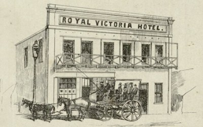 Trove Tuesday – Wangaratta 1863 – Part 3