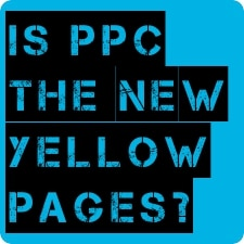 Is Dentist PPC The New Yellow Pages?