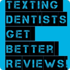 Dentist AdWords Tip – Get More Good Reviews! [2019]