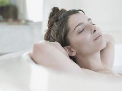 Benefits of Whirlpool Tub Conversion Kit