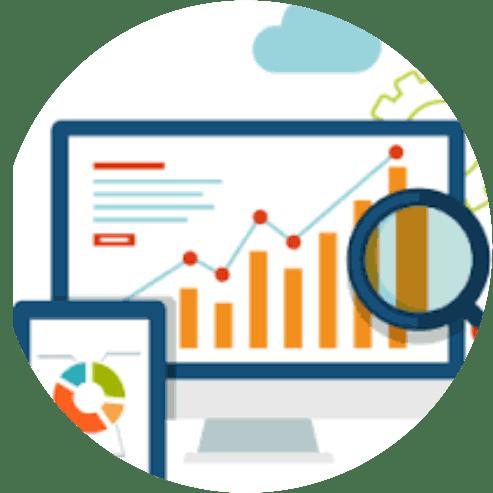 Análise de Métricas e Relatório de Resultados