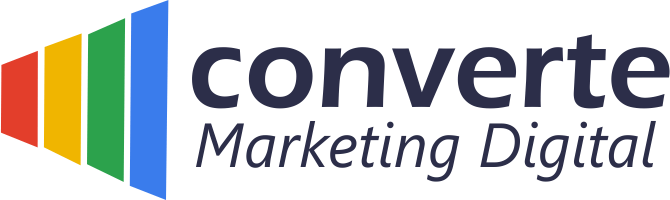 Converte Marketing Digital – Juiz de Fora MG