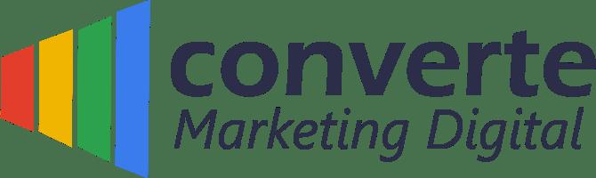 Converte Marketing Digital – Juiz de Fora MG