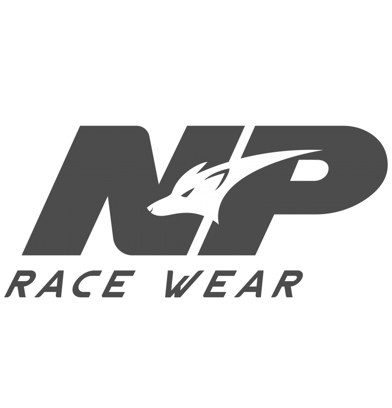 NP Race Wear