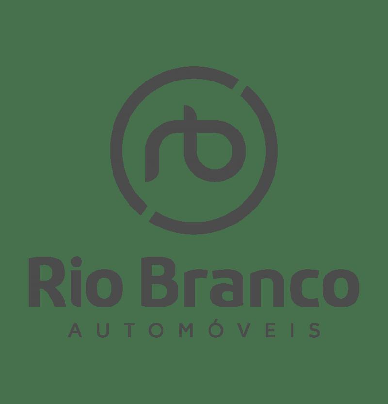 RIO BRANCO AUTOMÓVEIS
