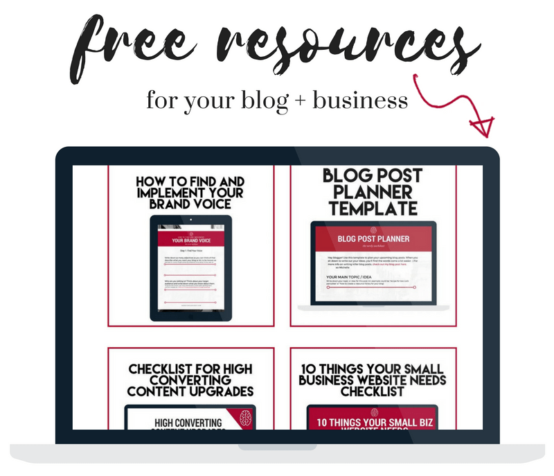 Blog Post Planner Free Template To Turn Ideas Into Reality - Blog post schedule template