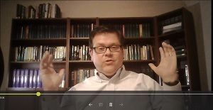 3 Secrets to Discipling a Growing Church