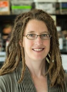 Dr Katherine Pollard