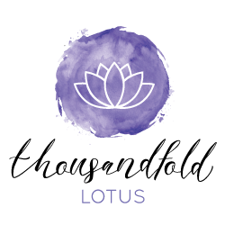 Thousandfold Lotus