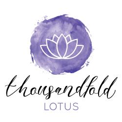 Thousandfold Lotus