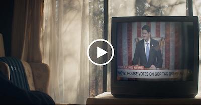 Randy Bryce for Congress
