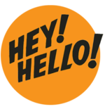 Hey hello