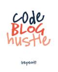 Codeblog 150
