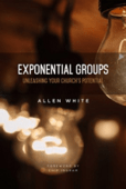 New cover   exponential groups    small
