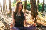 Meditation cropped