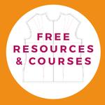 Freeresourcesandcourses