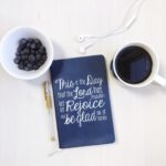Swhw coffeeandscripture