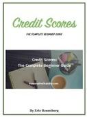 Creditscores