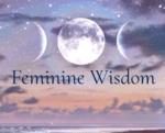Wisdom ebook