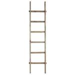 Ladder grande