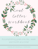 Goal getter workbook copy